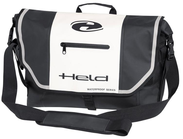 Held Messenger-Bag von Held