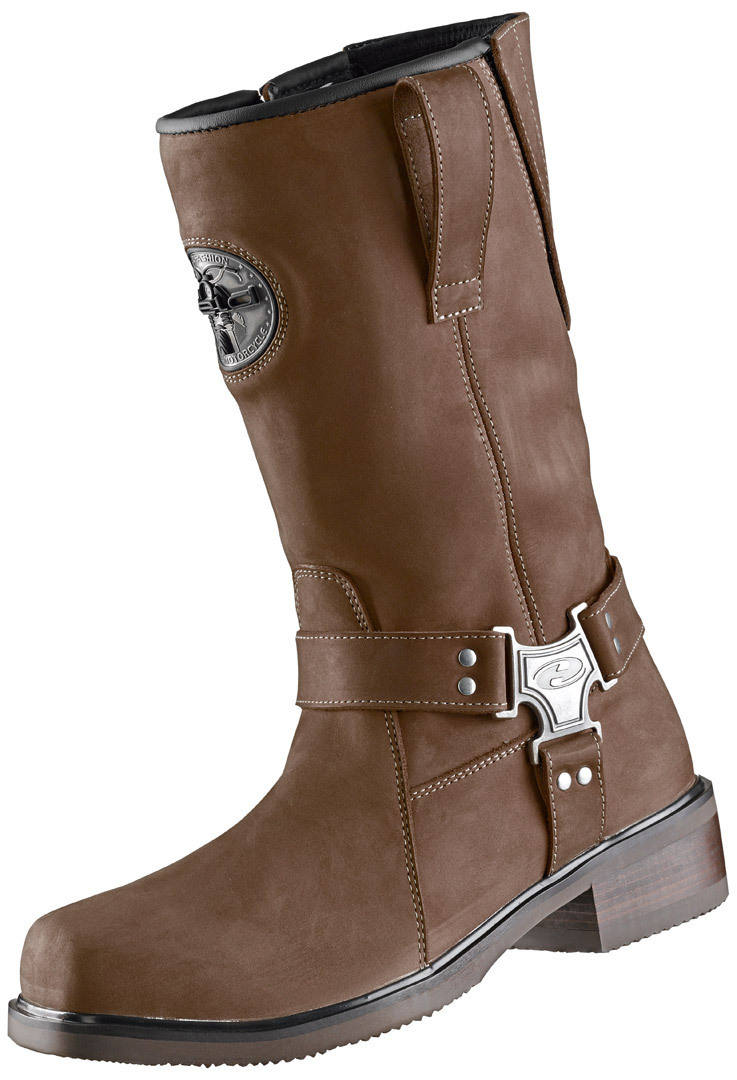 Held Nevada II Chopper Stiefel