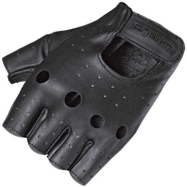 Held Route Chopper Handschuhe