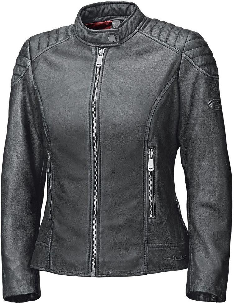 Held Sally Damen Lederjacke