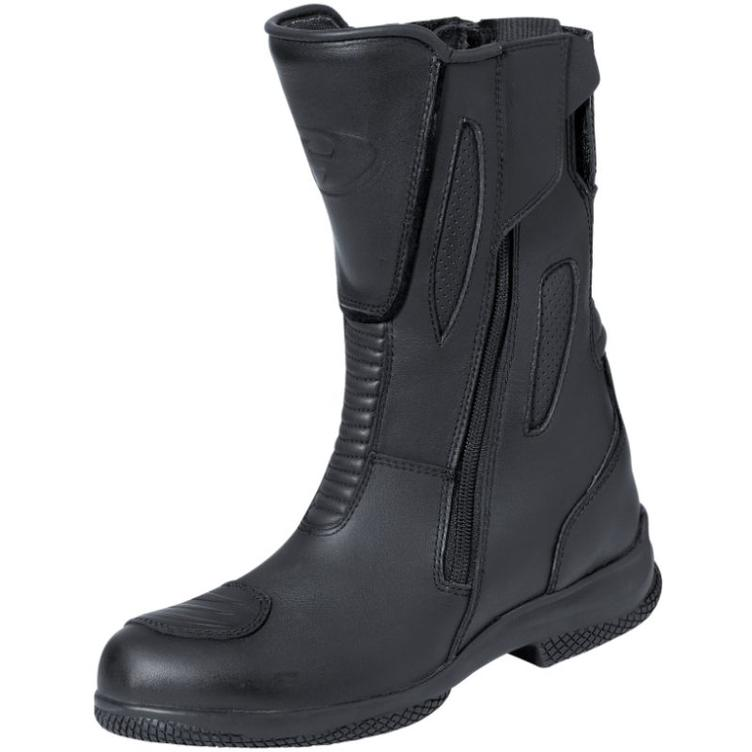 Held Shira Damen Stiefel