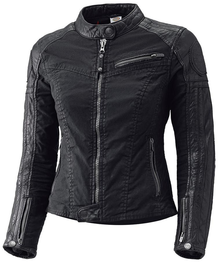 Held Street Hawk Damen Jacke