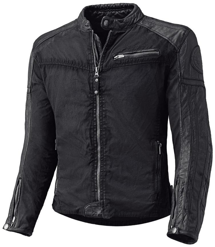 Held Street Hawk Jacke Men