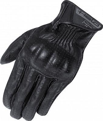 Held Super-Vent Handschuhe