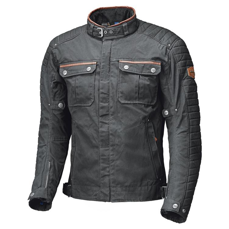 Held Urban Jacke Bailey