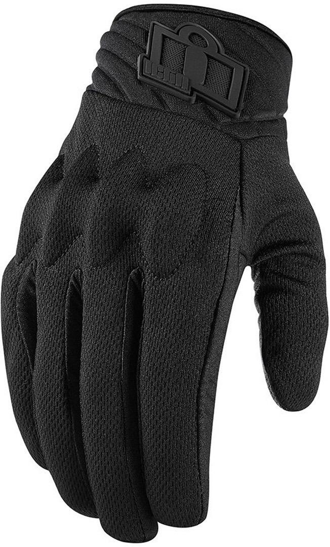 Icon Anthem 2 Handschuhe