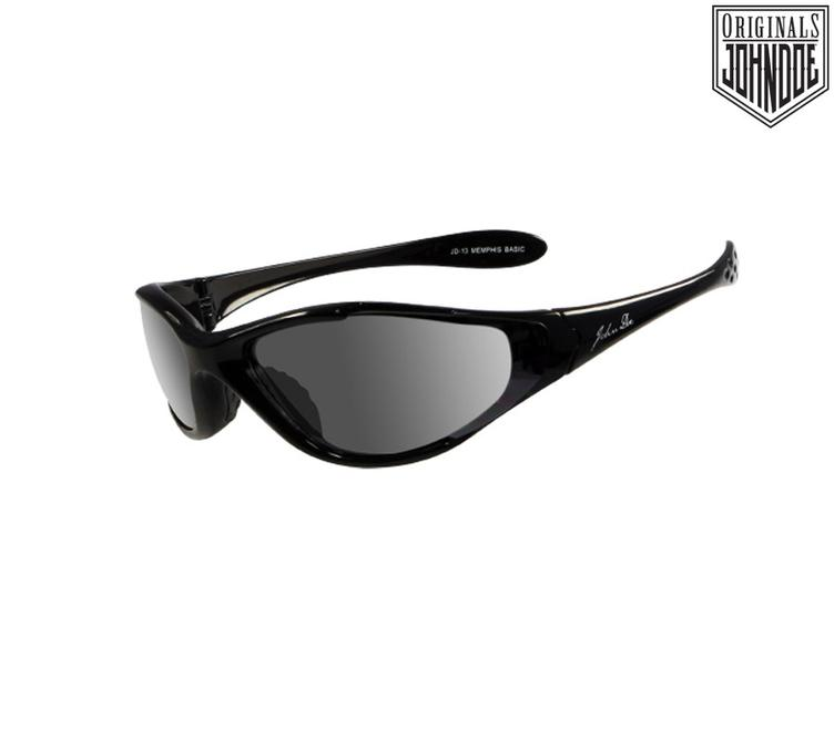 John Doe Brille MEMPHIS BASIC
