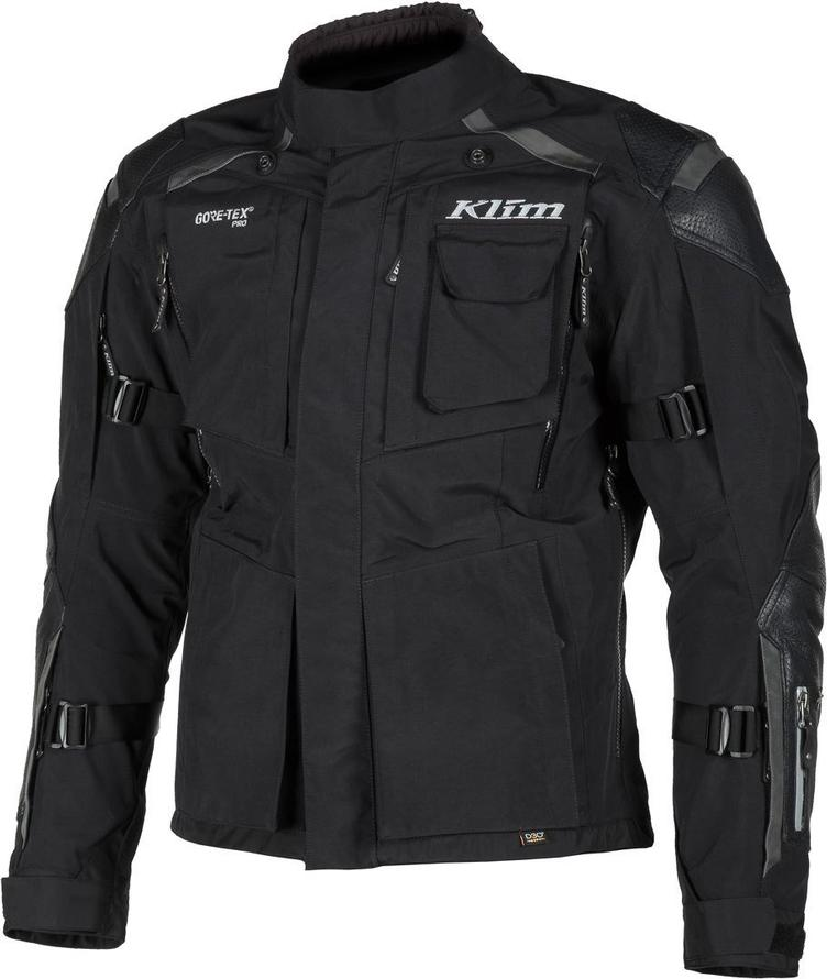 KLIM KODIAK GORE-TEX JACKET