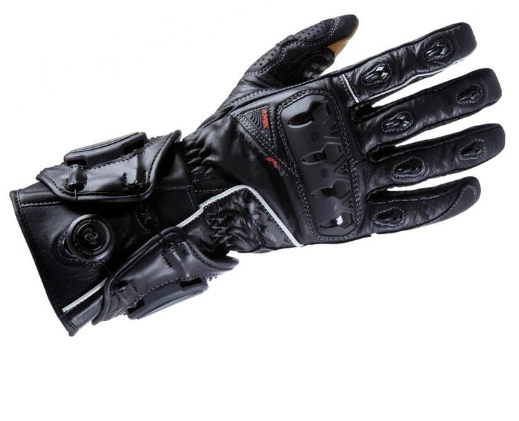 Knox Recon Touring Handschuh