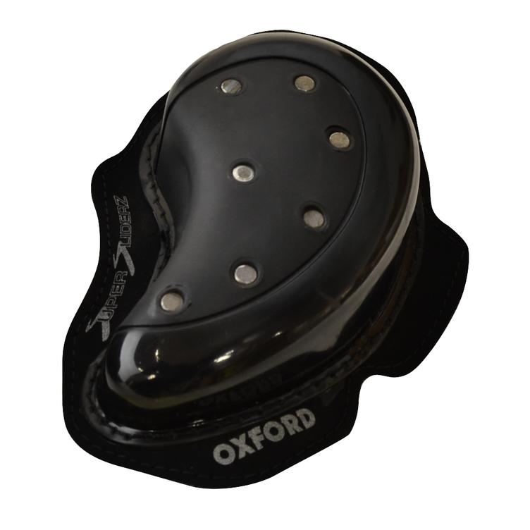 Oxford Rok Drop Sparkie Knee Sliders
