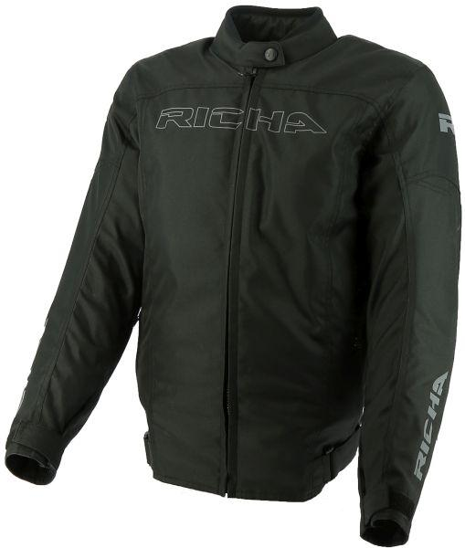 RICHA Buster Mesh Jacket