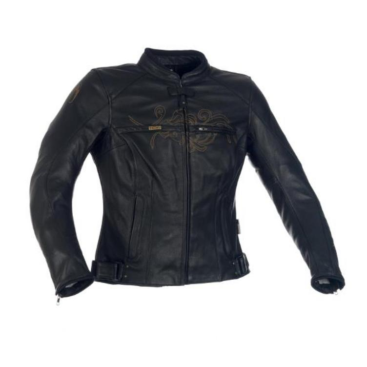 Richa Montannah Jacket Lady
