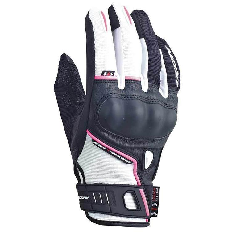 Ixon RS Grip Lady HP Damen Handschuhe
