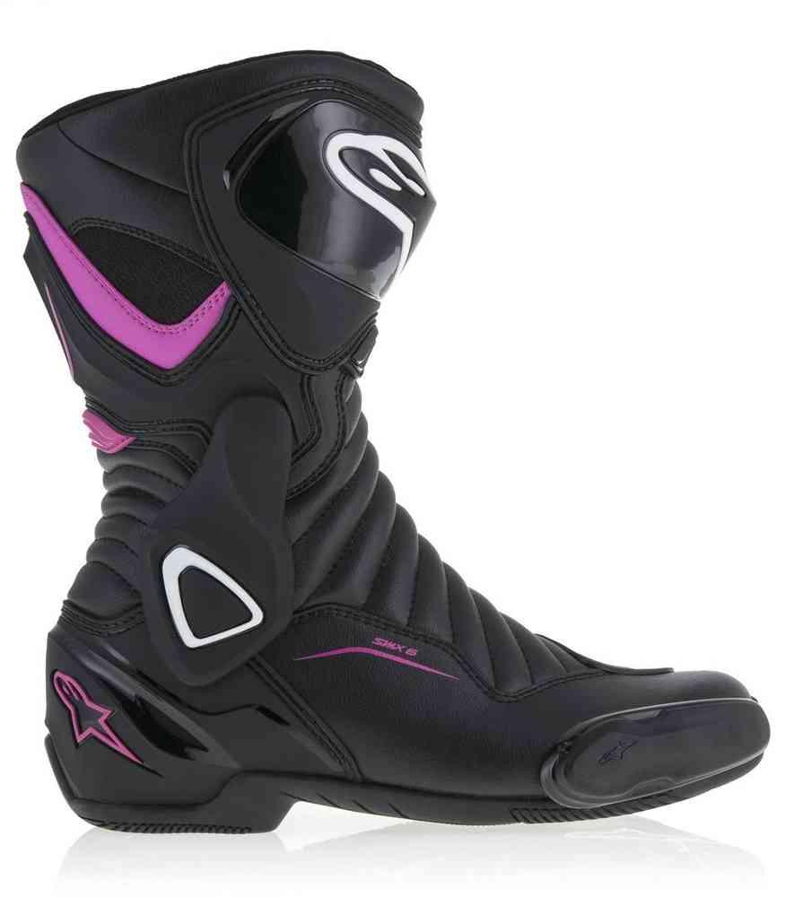 S MX V2 Boots Motorradstiefel, KTM, 42
