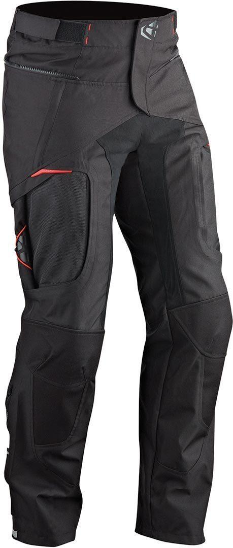 Ixon Cross Air Textilhose