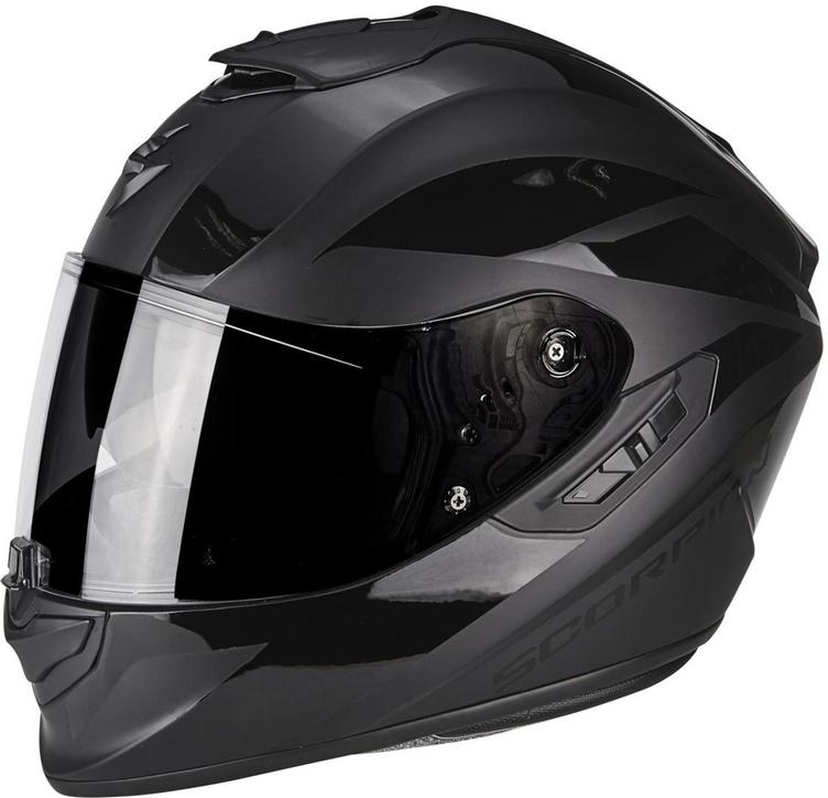 Scorpion EXO 1400 Air Freeway ll Helm