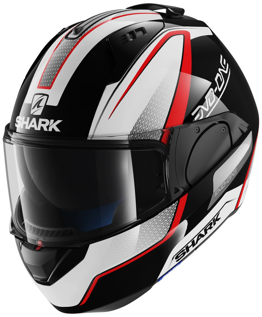 SHARK EVO ONE ASTOR