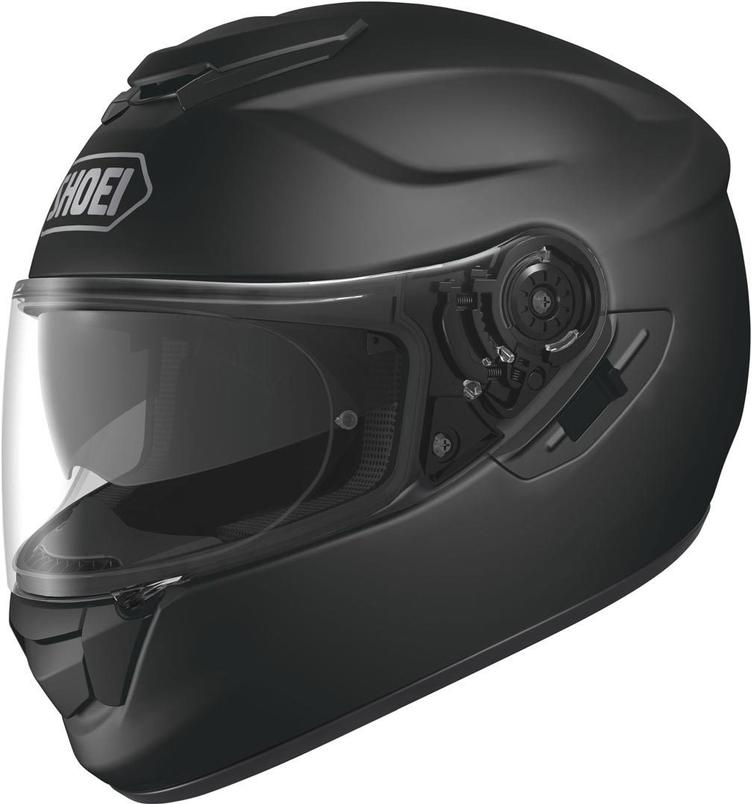 SHOEI GT-AIR Matt Schwarz