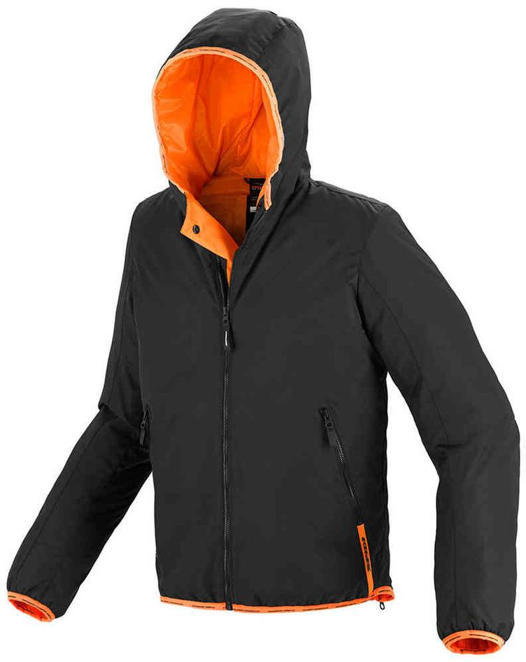 Spidi Scout H2out Textiljacke