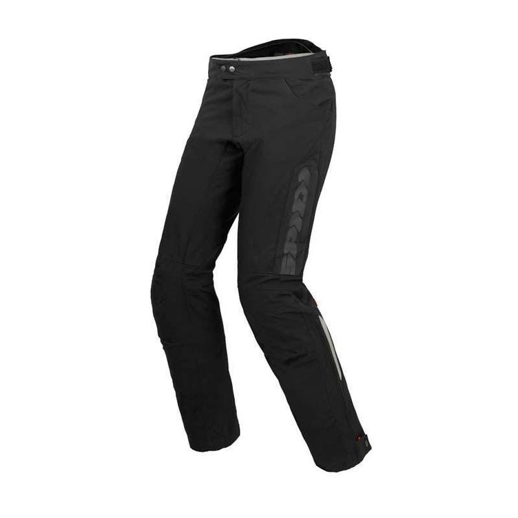Spidi Thunder H2Out Textilhose